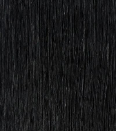 BRAZILIAN BRAID Hair 12″ MAMBO TWIN (OPEN LOOP) 100% KANEKALON 1 - GABBY'S HAIR