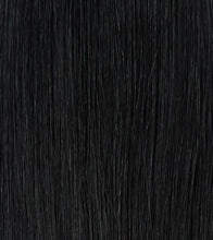 Load image into Gallery viewer, JANET NOIR BRAZILIAN BRAID 24″ CROCHET BRAID HAIR - GABBY'S HAIR