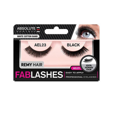 ABSOLUTE REMY LASH AEL23 - GABBY'S HAIR