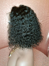 Load image into Gallery viewer, Gabby's Lace front BRENDA - GABBY'S HAIR
