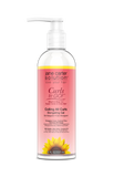 Jane Carter Solution COILING ALL CURLS ELONGATING GEL - GABBY'S HAIR