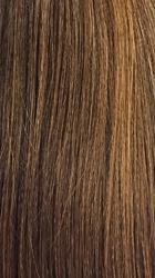 IT'S A WIG HUMAN HAIR S LACE TASHA P4/27/30 - GABBY'S HAIR