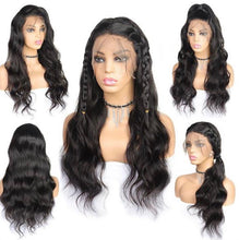 "Load image into Gallery viewer, 12"" - 20"" Lace Front special - GABBY'S HAIR"