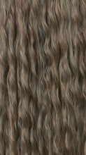 Load image into Gallery viewer, IT'S A WIG SWISS LACE VALERIA - GABBY'S HAIR