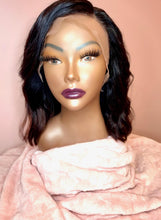 "Load image into Gallery viewer, Gabby's Lace Front Kandi 12"" - GABBY'S HAIR"