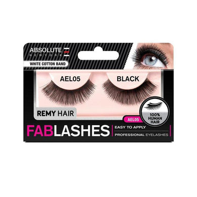 ABSOLUTE REMY LASH AEL05 - GABBY'S HAIR