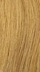 "KINGSTON KINGTWIST FAUX LOCS WAVY TAIL 18"" 27 - GABBY'S HAIR"