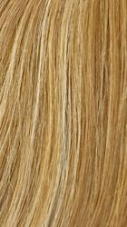 "It's A Wig 14"" Clip In P27/613 - GABBY'S HAIR"