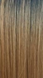 IT'S A WIG HUMAN HAIR SECRET TT27 - GABBY'S HAIR