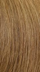 ITS A WIG Q PART BECKY 30 - GABBY'S HAIR