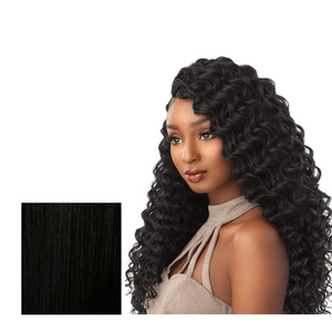 Lulutress Deep Wave 1 - GABBY'S HAIR
