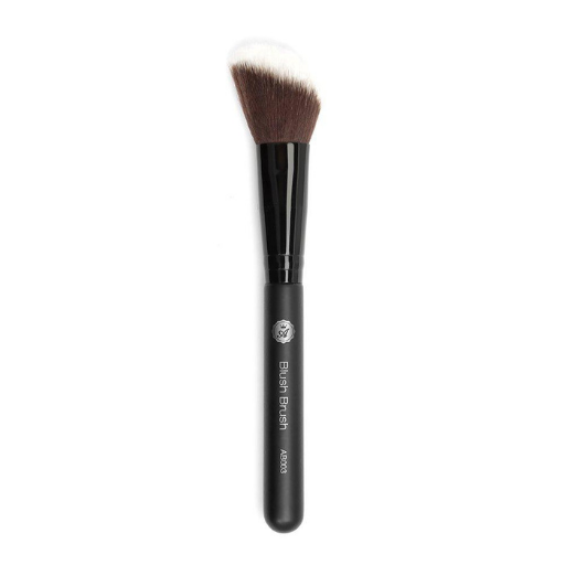 ABSOLUTE BLUSH BRUSH AB003 - GABBY'S HAIR