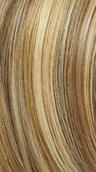 IT'S A WIG LACE BELINDA DX2216 - GABBY'S HAIR