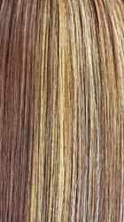 IT'S A WIG BRAID LACE ERICA DX3147 - GABBY'S HAIR