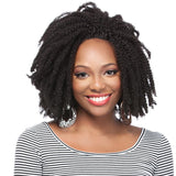 IT'S A WIG LACE KINKY TWIST - GABBY'S HAIR