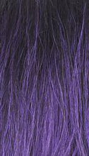 Load image into Gallery viewer, IT'S A WIG HALF WIG STARDUST - GABBY'S HAIR
