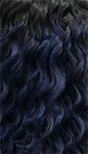 IT'S A WIG HUMAN HAIR LACE BUNDLE STRAIGHT - GABBY'S HAIR