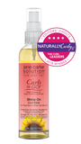 JANE CARTER Solution SHINE ON CURL ELIXIR - GABBY'S HAIR