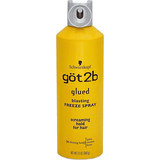 Got2B Freeze Spray 12 oz. - GABBY'S HAIR