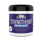 Taliah Waajid Strengthener - Therapy 6 oz. - GABBY'S HAIR