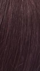 IT'S A WIG HUMAN HAIR WET N WAVY RANA 99J - GABBY'S HAIR