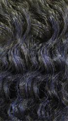 IT'S A WIG LOVE CHARM NTT BLUE - GABBY'S HAIR