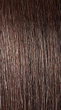 Load image into Gallery viewer, FreeTress Braid Bohemian Braid 20""