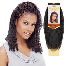 Load image into Gallery viewer, Freetress Equal Jamaican Twist Braid - GABBY'S HAIR