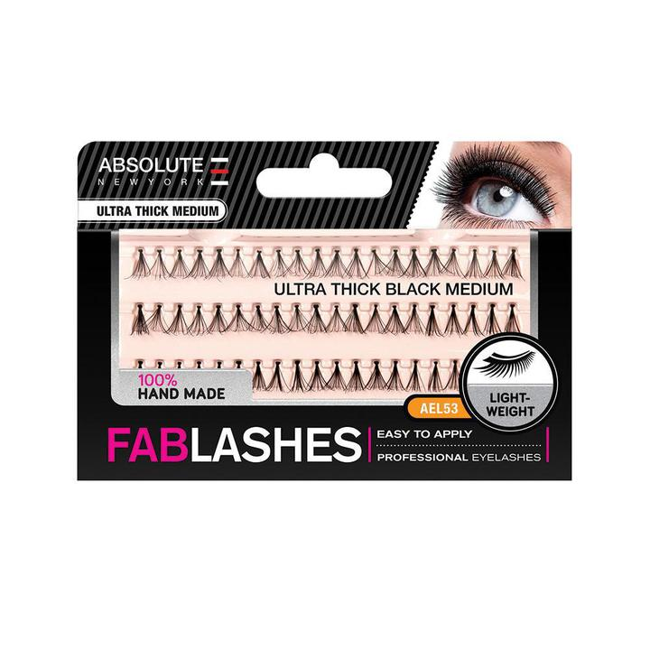 ABNY FABLASHES ULTRA THICK MEDIUM AEL53 - GABBY'S HAIR