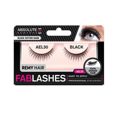 ABSOLUTE REMY LASH AEL30 - GABBY'S HAIR