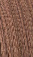 Load image into Gallery viewer, IT'S A WIG ANNALISE - GABBY'S HAIR