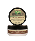 Taliah Waajid Curls, Waves, & Naturals Nutrient Rich Shine Butter - 4oz - GABBY'S HAIR