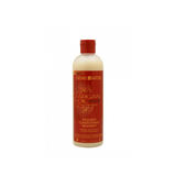 Creme Of Nature Intensive Conditioning Treatment - GABBY'S HAIR
