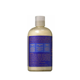 Shea Moisture High Porosity Shampoo 13 oz. - GABBY'S HAIR