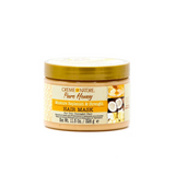 Creme Of Nature Pure Honey Hair Mask - GABBY'S HAIR