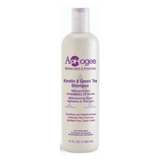 Aphogee Keratin/Green Tea Shampoo 12 oz. - GABBY'S HAIR