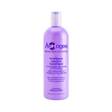 Aphogee Pro-Vitamin Leave-In conditioner 16 oz. - GABBY'S HAIR