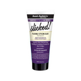 Aunt Jackie's Grapeseed Slicked Styling Glue 4 oz. - GABBY'S HAIR