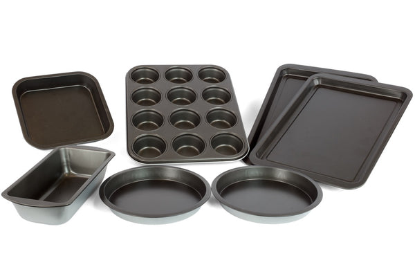 Bakeware & Accessories