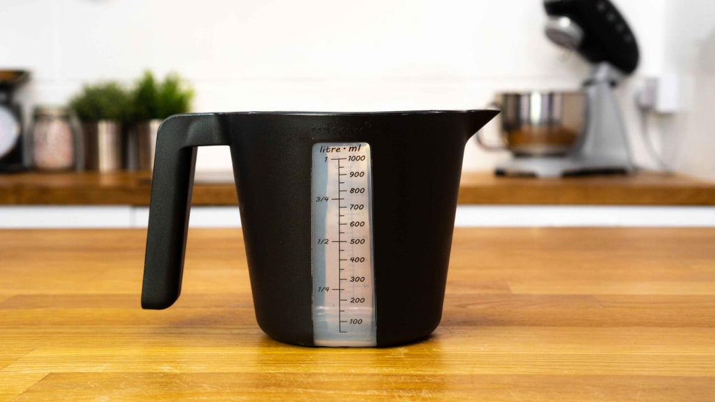 1l Measuring Jug