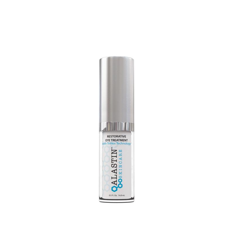 ALASTIN Restorative Eye Treatment