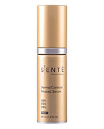 Senté Dermal Contour Pressed Serum 30 ml