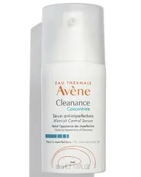 Avène Cleanance Concentrate Blemish Control Serum