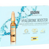 ISDIN Hyaluronic Booster Serum