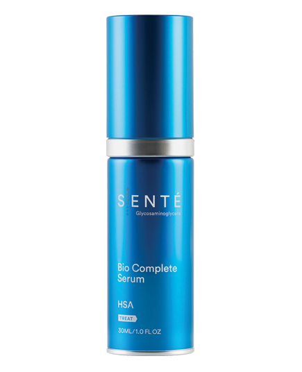 Senté Bio Complete Serum 30 ml