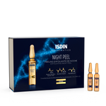 ISDIN Night Peel