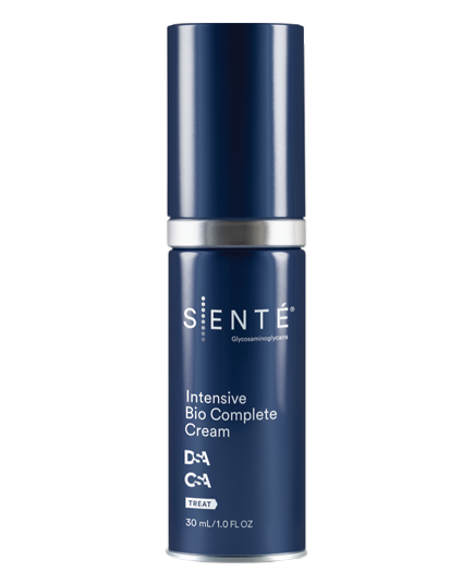 Senté Intensive Bio Complete Cream 30 ml