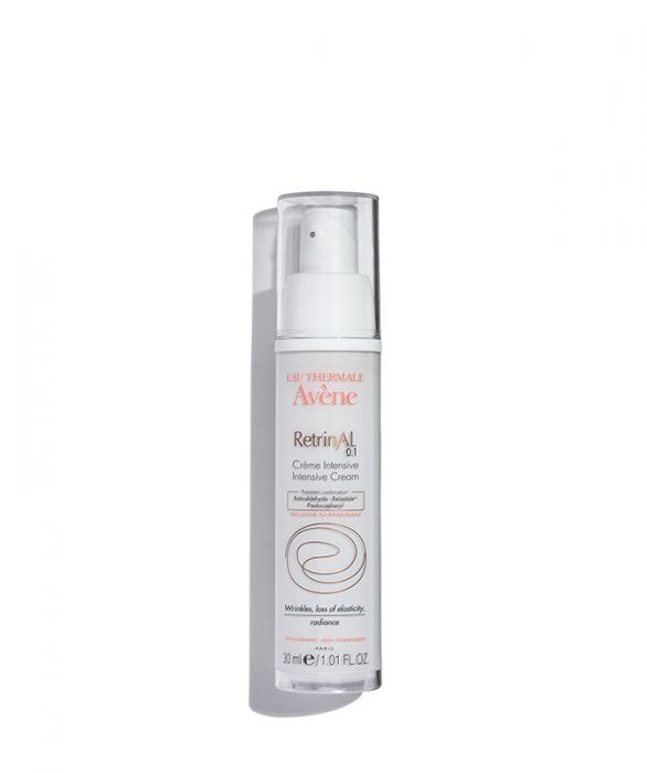 Avène RetrinAL Intensive Cream