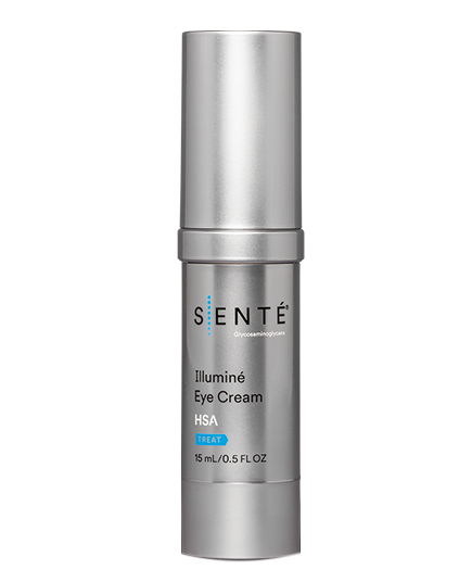 Senté Illumine Eye Cream 15 ml