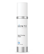 Senté Neck Firming Cream 50 ml